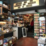 Sydney's Best Bookshops