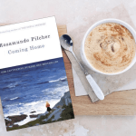 Review: Coming Home – Rosamund Pilcher