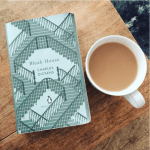 Review: Bleak House – Charles Dickens