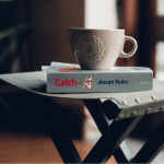 Review: Catch 22 – Joseph Heller