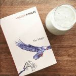 Review: The Magus – John Fowles