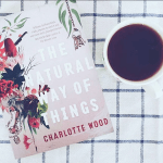Review: The Natural Way of Things – Charlotte Wood