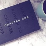 Review: Chapter One – Daniel Flynn