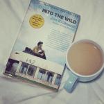 Review: Into the Wild – Jon Krakauer