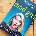 Review: Mad Girl – Bryony Gordon