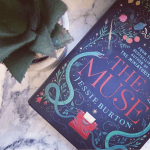 Review: The Muse – Jessie Burton