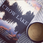 Review: Crow Lake – Mary Lawson