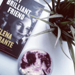 Review: My Brilliant Friend – Elena Ferrante