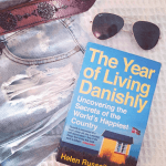 Review: The Year of Living Danishly – Helen Russel