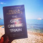 Review: The Girl on the Train – Paula Hawkins