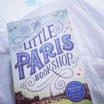 Review: The Little Paris Bookshop – Nina George