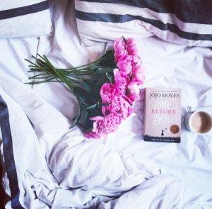 Valentine's Day Love Stories