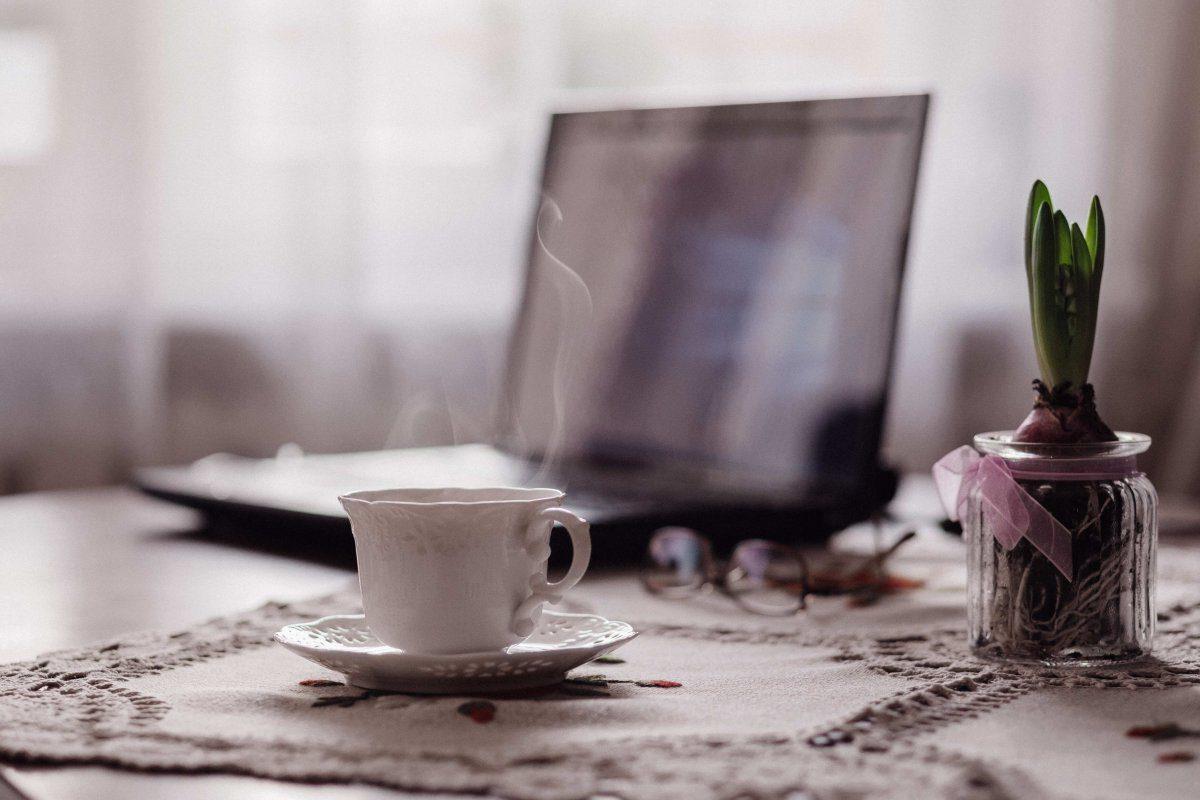 Quick Ways to Improve Your Blog