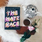 Review: The Hate Race – Maxine Beneba Clarke