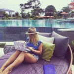 6 Things Moving Abroad Has Taught Me