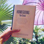 Review: Homegoing – Yaa Gyasi