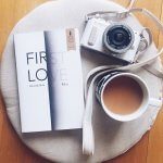 Review: First Love – Gwendoline Riley