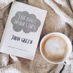Review: The Fault in Our Stars – John Green