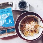 Review: Hot Milk – Deborah Levy