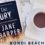Review: The Dry – Jane Harper