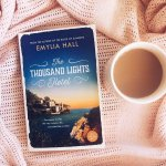 Review: The Thousand Lights Hotel – Emylia Hall