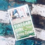 Review: Vinegar Girl – Anne Tyler