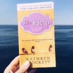 Review: The Help: Kathryn Stockett