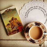 Review: The Lion, The Witch and The Wardrobe – C.S Lewis