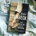 Review: Of Mice and Men – John Steinbeck
