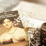 Review: Pride and Prejudice – Jane Austen