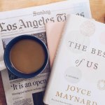Review: The Best of Us – Joyce Maynard