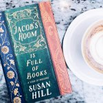 Review: Jacob's Room is Full of Books – Susan Hill