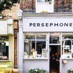 Literary London: the Capital's Best Bookshops