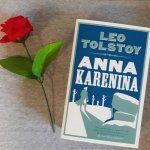 Review: Anna Karenina – Leo Tolstoy