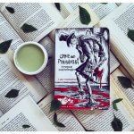 Review: Crime and Punishment, Fyodor Dostoyevsky