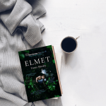 Review: Elmet – Fiona Mozley