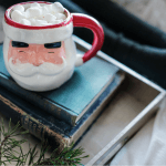Six of the best: festive reads