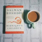Review: Midnight's Children – Salman Rushdie