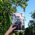 Review: On The Road – Jack Kerouac