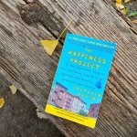 Review: The Happiness Project – Gretchen Rubin