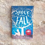 Review: The Shock of the Fall – Nathan Filer