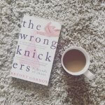 Review: The Wrong Knickers – Bryony Gordon