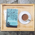 Review: Bookworm – Lucy Mangan