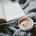 Six of the Best: Winter Reads