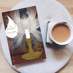 Desert Island Books: Joanne Harris