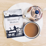 Review: History of Wolves – Emily Fridlund