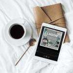 Review: Lagom – Niki Brantmark