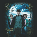 Closed | Win: tickets to Harry Potter live in concert