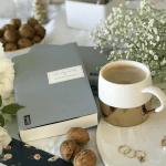 Desert Island Books: Lucy Mangan