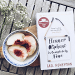 Review: Eleanor Oliphant is Completely Fine – Gail Honeyman